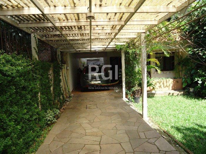 Casa 7 Dorm, Partenon, Porto Alegre (EV2662) - Foto 3
