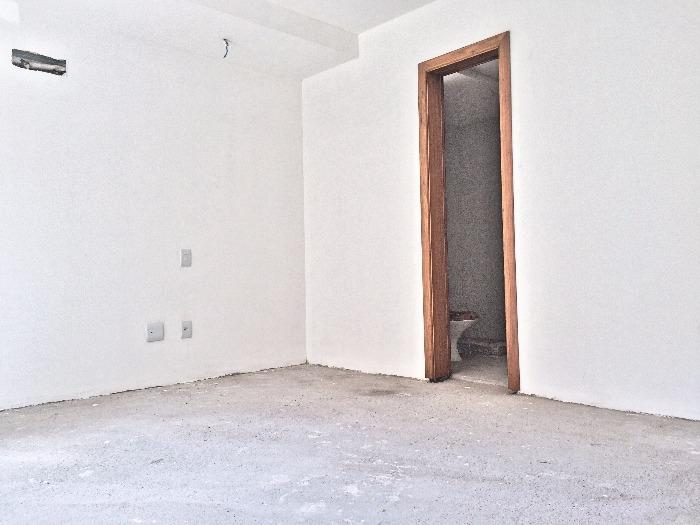 Edifício Mauritânia - Apto 2 Dorm, Menino Deus, Porto Alegre (EV2671) - Foto 9