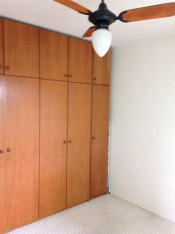Apto 2 Dorm, Cristal, Porto Alegre (EV2678) - Foto 14