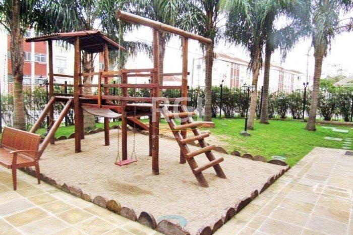 Riserva Cipriani - Apto 3 Dorm, Jardim Europa, Porto Alegre (EV2717) - Foto 9