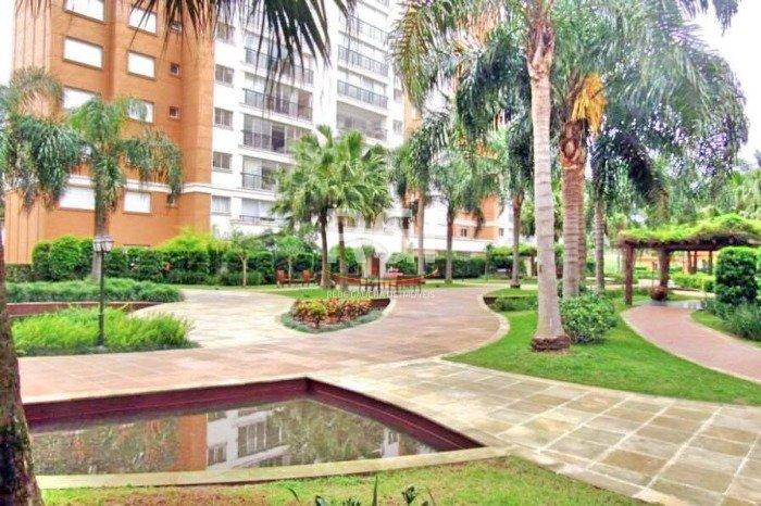 Riserva Cipriani - Apto 3 Dorm, Jardim Europa, Porto Alegre (EV2717) - Foto 3