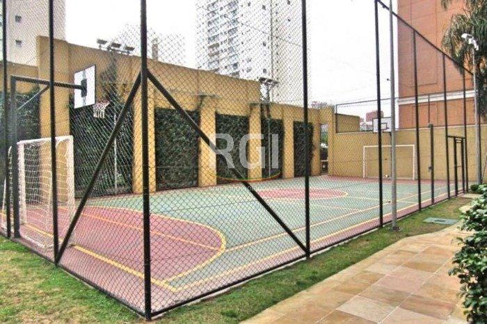 Riserva Cipriani - Apto 3 Dorm, Jardim Europa, Porto Alegre (EV2717) - Foto 10