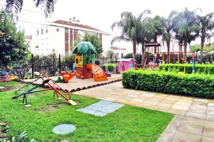 Riserva Cipriani - Apto 3 Dorm, Jardim Europa, Porto Alegre (EV2717) - Foto 11