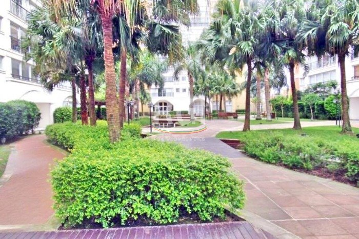 Riserva Cipriani - Apto 3 Dorm, Jardim Europa, Porto Alegre (EV2717) - Foto 6