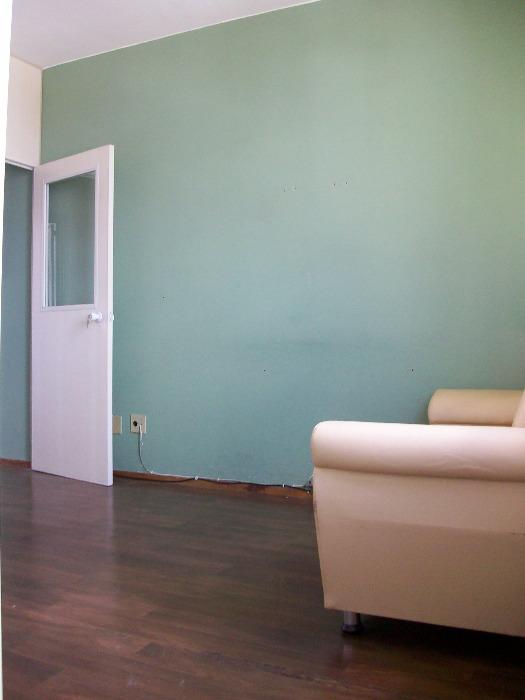 Sala 1 Dorm, São Geraldo, Porto Alegre (EV2719) - Foto 3