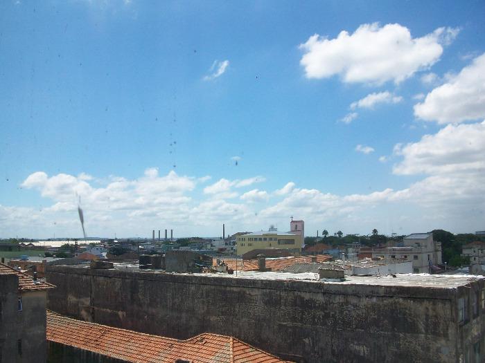 Sala 1 Dorm, São Geraldo, Porto Alegre (EV2719) - Foto 10