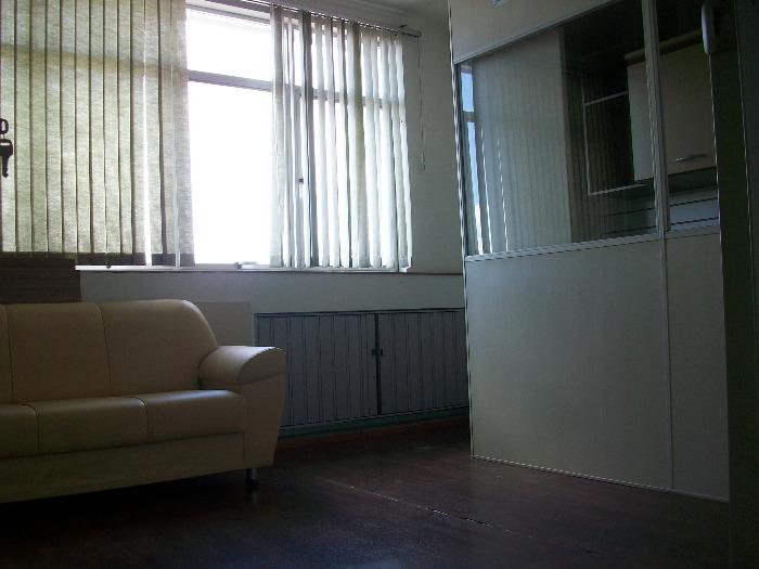Sala 1 Dorm, São Geraldo, Porto Alegre (EV2719) - Foto 8