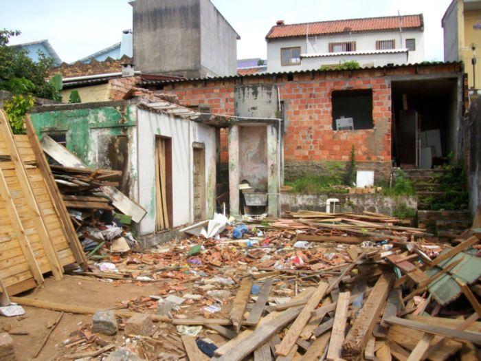 Terreno, Partenon, Porto Alegre (EV2721) - Foto 3