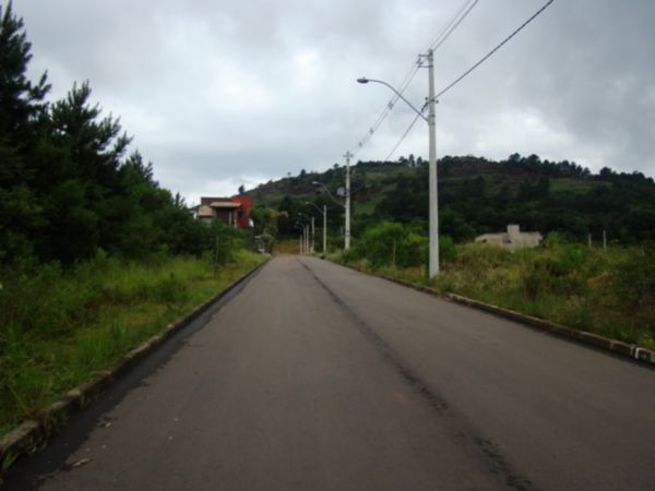 Portal do Guaruja Fase II - Terreno, Guarujá, Porto Alegre (EV2724) - Foto 8
