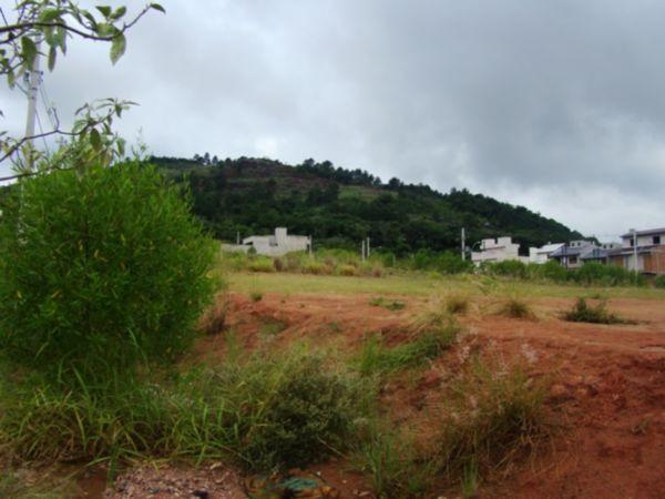 Portal do Guaruja Fase II - Terreno, Guarujá, Porto Alegre (EV2724) - Foto 7