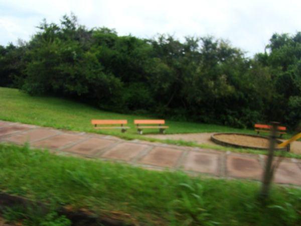 Portal do Guaruja Fase II - Terreno, Guarujá, Porto Alegre (EV2724) - Foto 10
