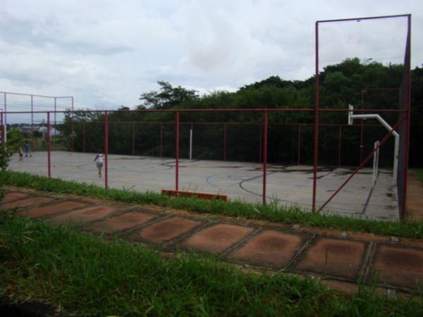 Portal do Guaruja Fase II - Terreno, Guarujá, Porto Alegre (EV2724) - Foto 9
