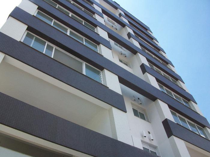 Tramonto - Apto 2 Dorm, Partenon, Porto Alegre (EV2737) - Foto 2