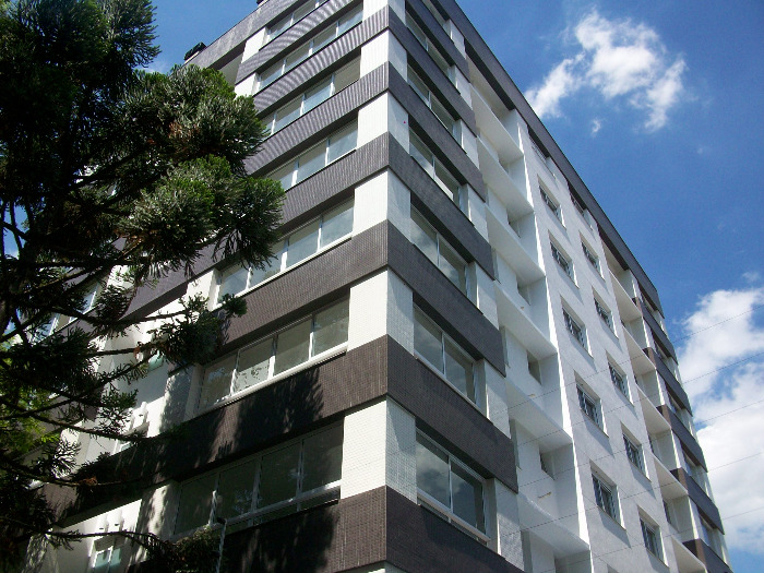 Tramonto - Apto 2 Dorm, Partenon, Porto Alegre (EV2737)