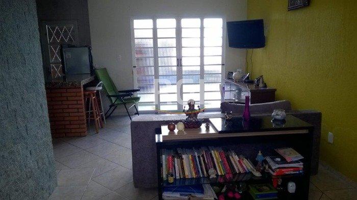 Casa 3 Dorm, Santa Isabel, Viamão (EV2753) - Foto 2