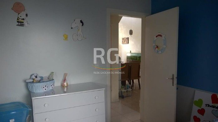 Casa 3 Dorm, Santa Isabel, Viamão (EV2753) - Foto 7