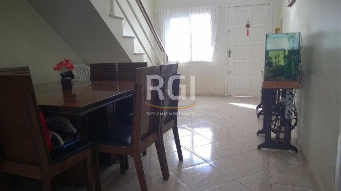 Casa 3 Dorm, Santa Isabel, Viamão (EV2753) - Foto 9
