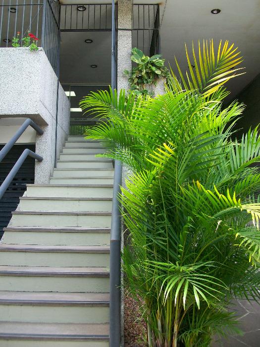 Golden Gate - Sala 1 Dorm, Petrópolis, Porto Alegre (EV2757) - Foto 14
