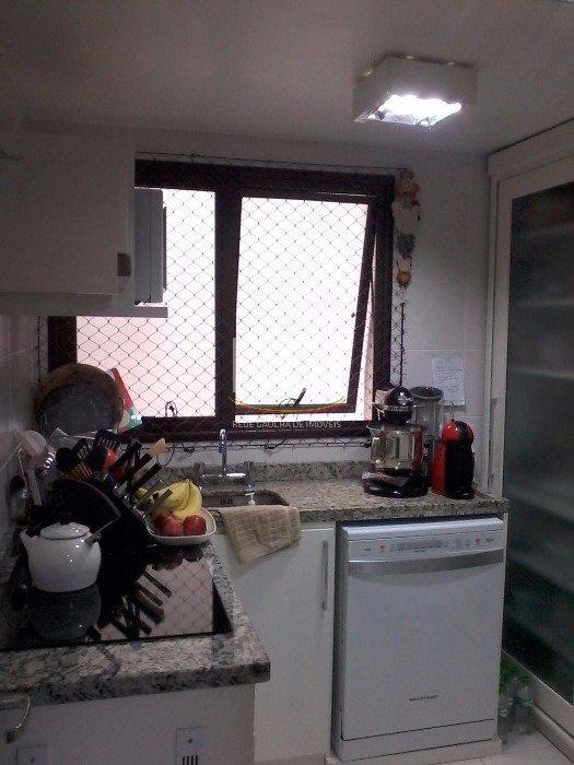 Varanda Zona Sul - Apto 3 Dorm, Tristeza, Porto Alegre (EV2759) - Foto 7