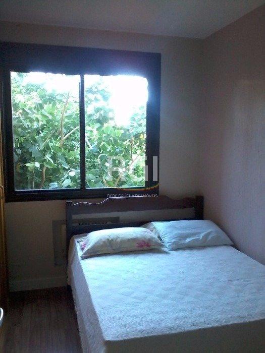 Varanda Zona Sul - Apto 3 Dorm, Tristeza, Porto Alegre (EV2759) - Foto 11
