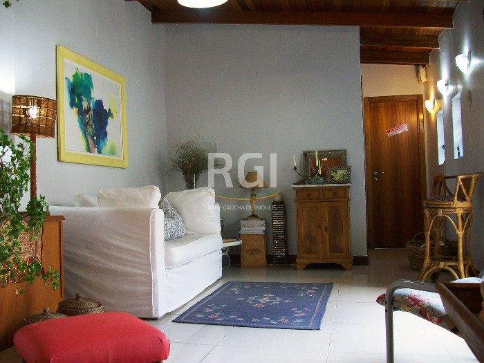 Evox Imóveis - Cobertura 3 Dorm, São João (EV2760) - Foto 2