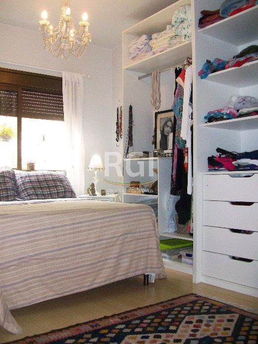 Evox Imóveis - Cobertura 3 Dorm, São João (EV2760) - Foto 4