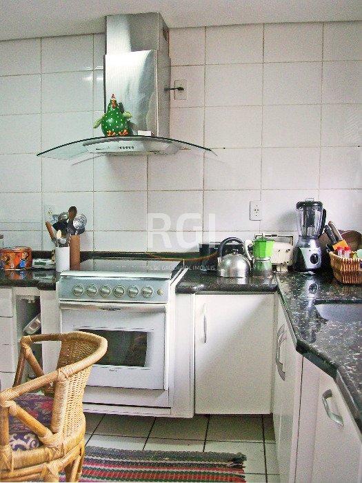 Evox Imóveis - Cobertura 3 Dorm, São João (EV2760) - Foto 6