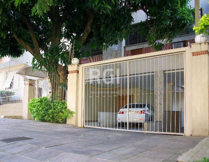 Evox Imóveis - Cobertura 3 Dorm, São João (EV2760) - Foto 22