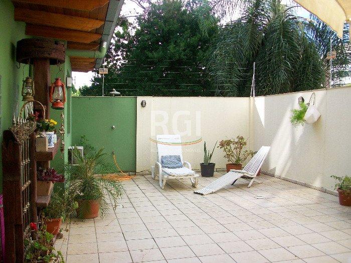 Evox Imóveis - Cobertura 3 Dorm, São João (EV2760) - Foto 16