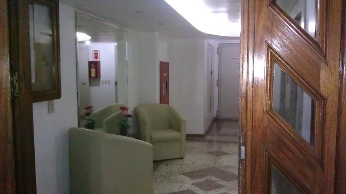 Apto 1 Dorm, Centro Histórico, Porto Alegre (EV2769) - Foto 7