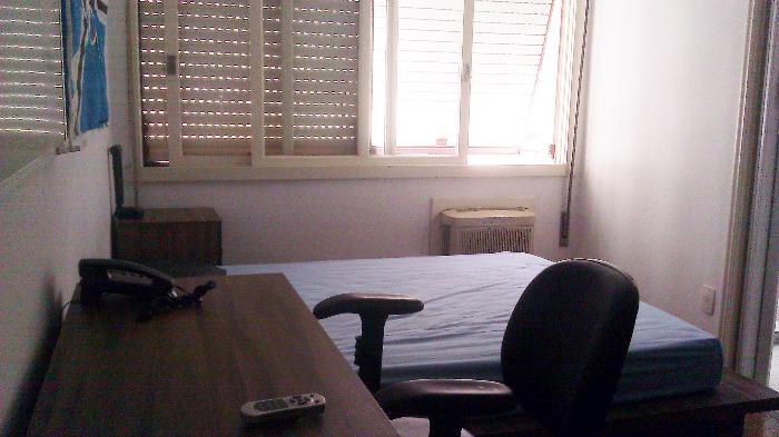 Apto 1 Dorm, Centro Histórico, Porto Alegre (EV2769) - Foto 4