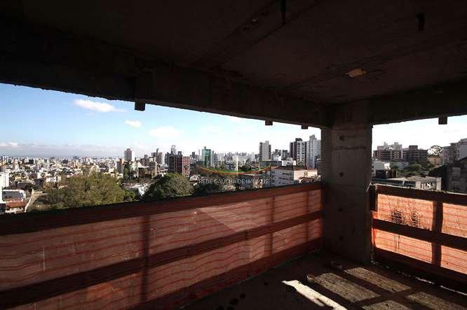 Axis - Sala, Petrópolis, Porto Alegre (EV2785) - Foto 11