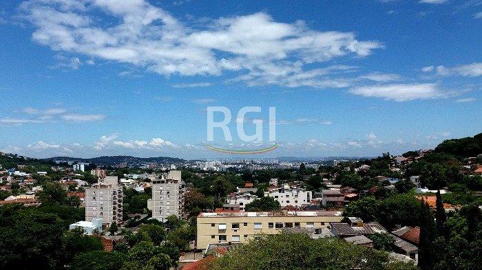 SY Praças Residenciais - Apto 3 Dorm, Teresópolis, Porto Alegre - Foto 20
