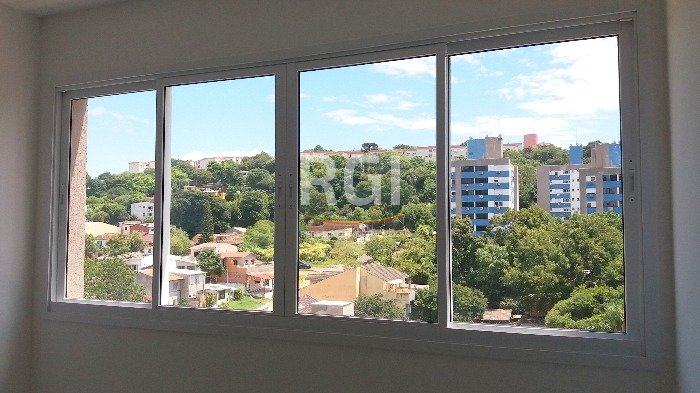 SY Praças Residenciais - Apto 3 Dorm, Teresópolis, Porto Alegre - Foto 16