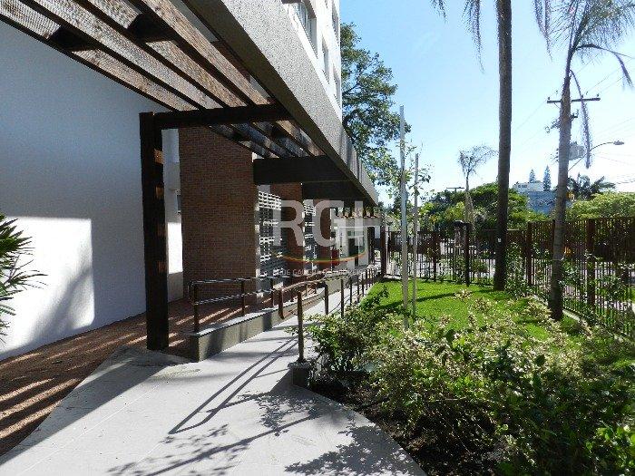 SY Praças Residenciais - Apto 3 Dorm, Teresópolis, Porto Alegre - Foto 3