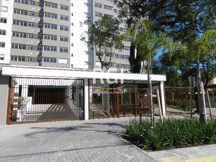 SY Praças Residenciais - Apto 3 Dorm, Teresópolis, Porto Alegre - Foto 23