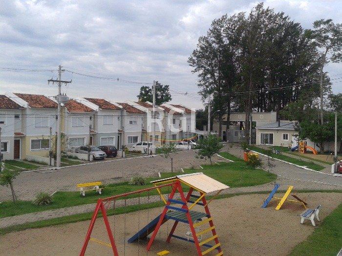 Quintas do Prado - Casa 3 Dorm, Aberta dos Morros, Porto Alegre - Foto 9
