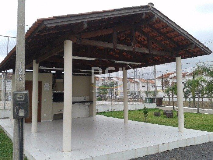 Quintas do Prado - Casa 3 Dorm, Aberta dos Morros, Porto Alegre - Foto 13