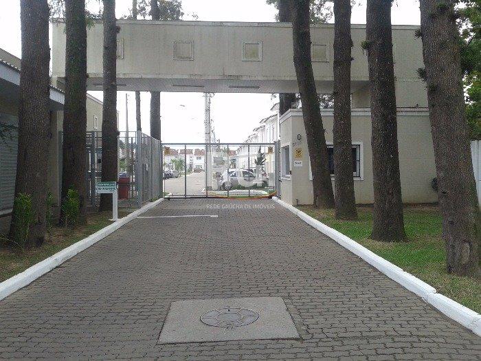 Quintas do Prado - Casa 3 Dorm, Aberta dos Morros, Porto Alegre - Foto 10