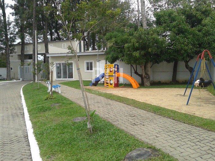 Quintas do Prado - Casa 3 Dorm, Aberta dos Morros, Porto Alegre - Foto 11