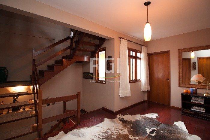 Casa 4 Dorm, Espírito Santo, Porto Alegre (EV2829) - Foto 20