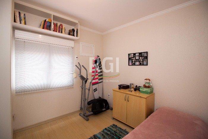 Casa 3 Dorm, Camaquã, Porto Alegre (EV2839) - Foto 10