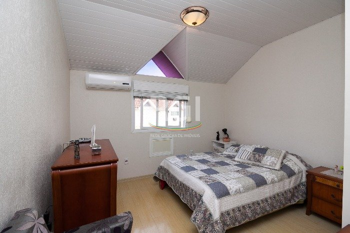 Casa 3 Dorm, Camaquã, Porto Alegre (EV2839) - Foto 11