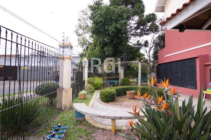 Casa 3 Dorm, Camaquã, Porto Alegre (EV2839) - Foto 17