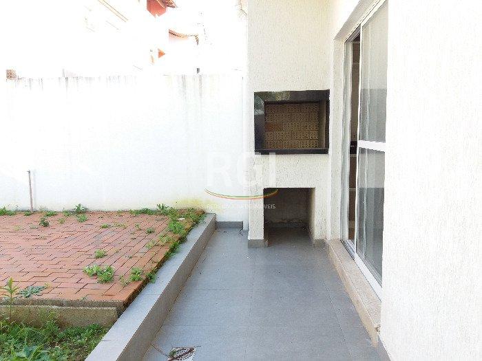 Casa 3 Dorm, Sarandi, Porto Alegre (EV2843) - Foto 18