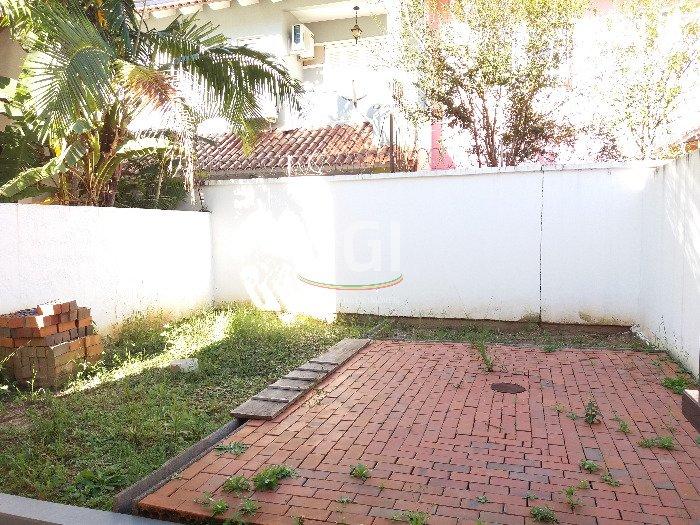 Casa 3 Dorm, Sarandi, Porto Alegre (EV2843) - Foto 17