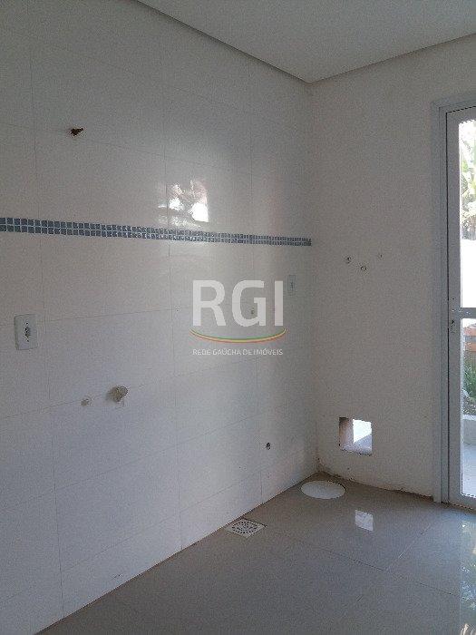 Casa 3 Dorm, Sarandi, Porto Alegre (EV2844) - Foto 15