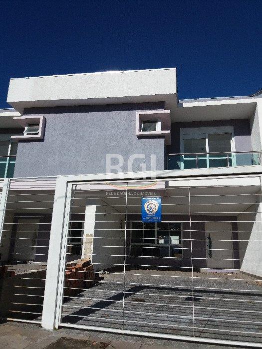 Casa 3 Dorm, Sarandi, Porto Alegre (EV2844) - Foto 20