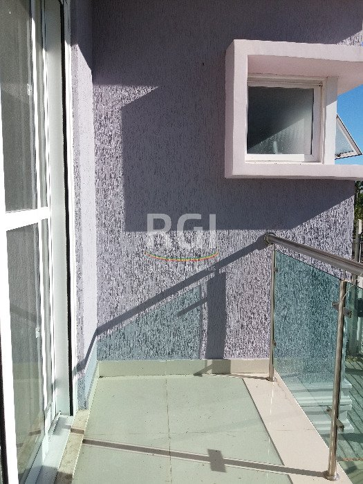 Casa 3 Dorm, Sarandi, Porto Alegre (EV2844) - Foto 2