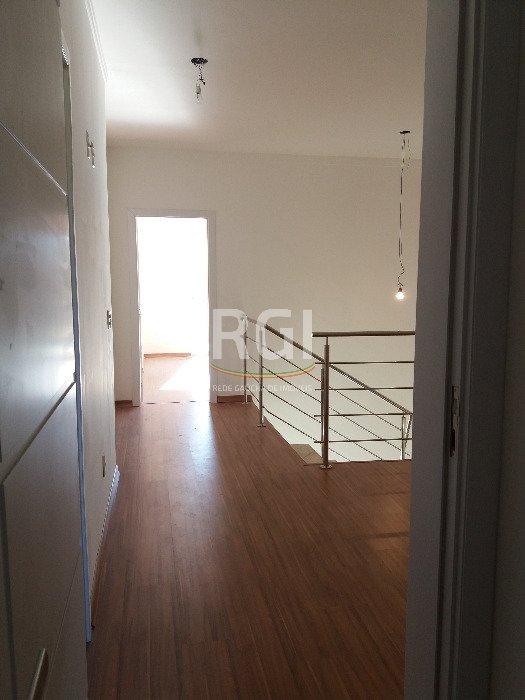 Reserva Ecoville - Casa 3 Dorm, Sarandi, Porto Alegre (EV2846) - Foto 7